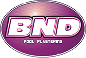 BND Pool Plastering |  Bring Your Pool Back To Life And Enjoy It!